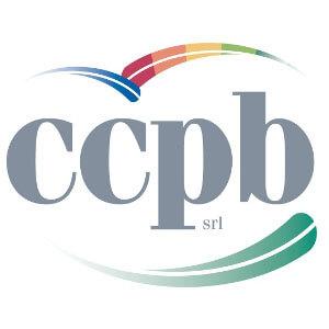 ccpbマーク