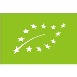 EUオーガニックロゴ