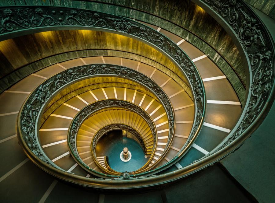 イタリアデザインの魅力