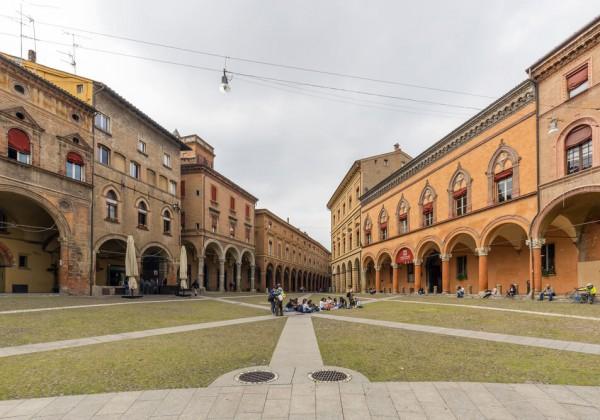 イタリアの義務教育制度