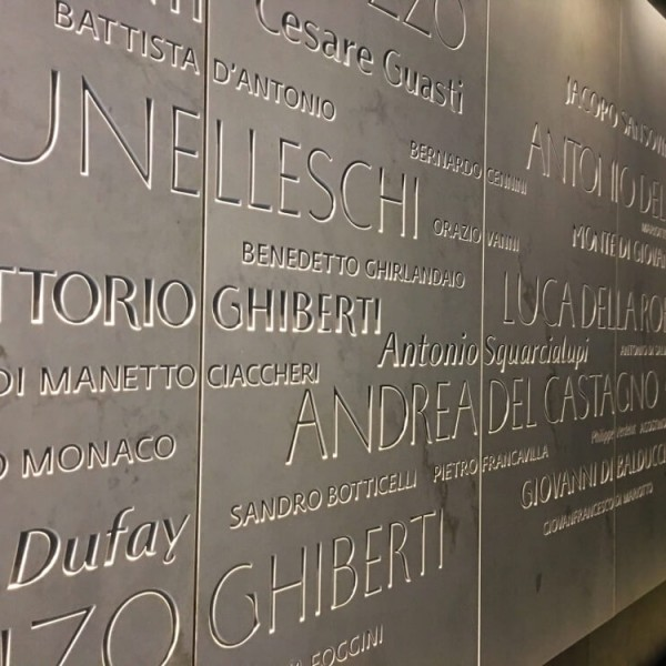 イタリアオペラ