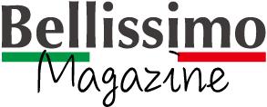 イタリア食材ベリッシモ MAGAZINE